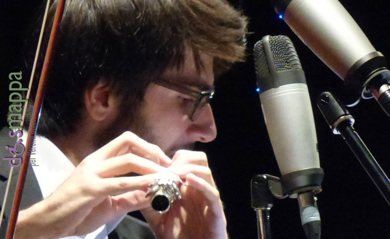20140914-Tommaso-Benciolini-flauto-Verona-dismappa
