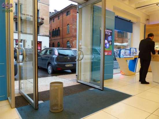 20140131 Accessibilita TIM Porta Leoni Verona 99