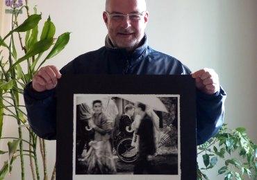 20141118 Vittorio Rossi Fotografia stampa dismappa