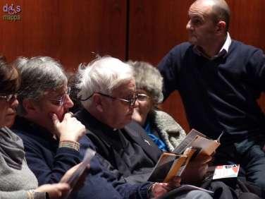 20150103 Concerto Capodanno Orchestra Vivaldi Verona 323