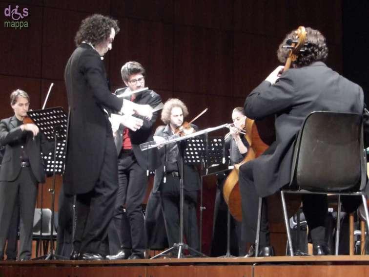 20150103 Concerto Capodanno Orchestra Vivaldi Verona 369