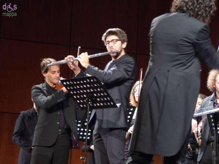 20150103 Concerto Capodanno Orchestra Vivaldi Verona 383
