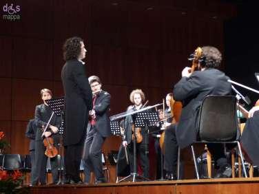 20150103 Concerto Capodanno Orchestra Vivaldi Verona 426