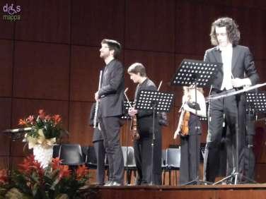 20150103 Concerto Capodanno Orchestra Vivaldi Verona 456