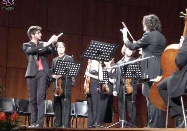 20150103 Concerto Capodanno Orchestra Vivaldi Verona 458