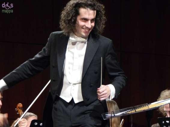 20150103 Concerto Capodanno Orchestra Vivaldi Verona 558