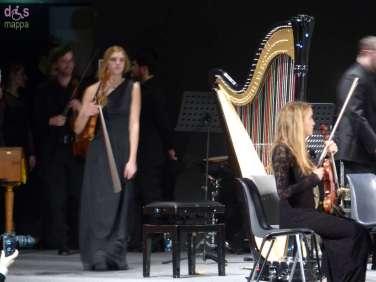 20150103 Concerto Capodanno Orchestra Vivaldi Verona 629