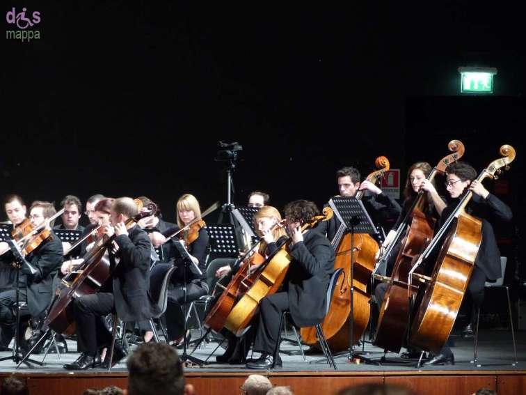 20150103 Concerto Capodanno Orchestra Vivaldi Verona 674