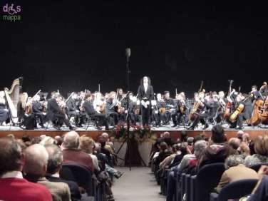 20150103 Concerto Capodanno Orchestra Vivaldi Verona 708
