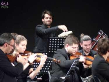 20150103 Concerto Capodanno Orchestra Vivaldi Verona 719
