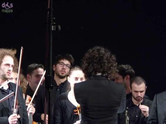 20150103 Concerto Capodanno Orchestra Vivaldi Verona 792