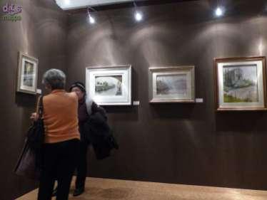 20150103 Mostra Cantar Verona Ulderico Marotto 223