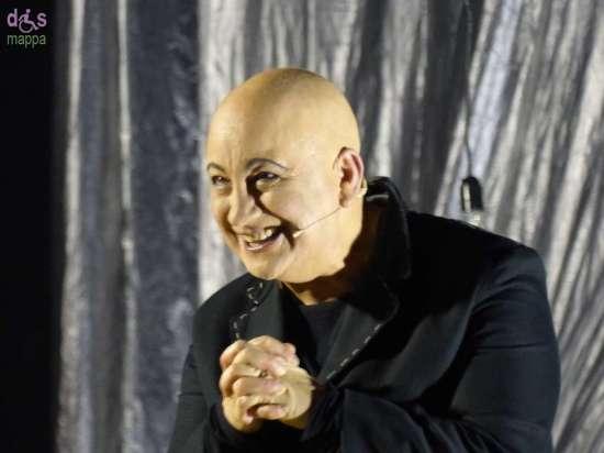 20150116 Patricia Zanco Onorata Societa Verona 180