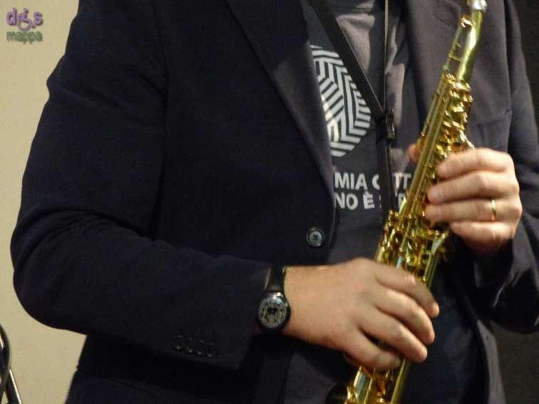 20150117 Concerto Orchestra Interculturale Mosaika Verona 384