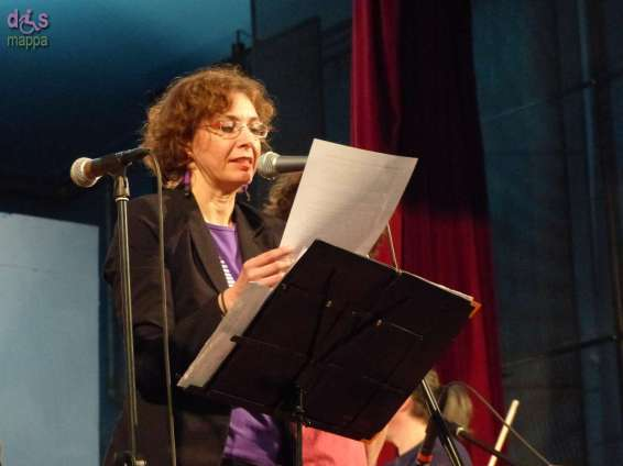 20150117 Concerto Orchestra Interculturale Mosaika Verona 418