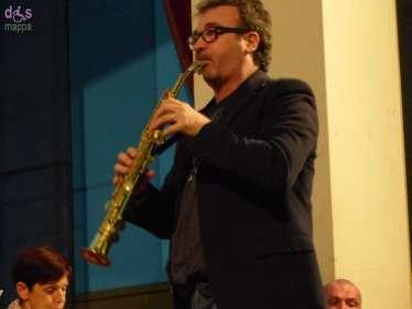 20150117 Concerto Orchestra Interculturale Mosaika Verona 435