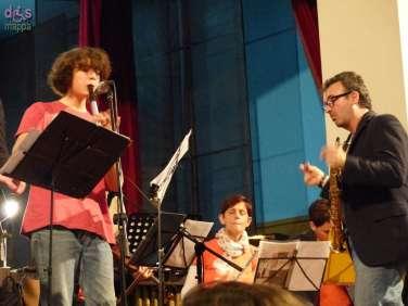 20150117 Concerto Orchestra Interculturale Mosaika Verona 441