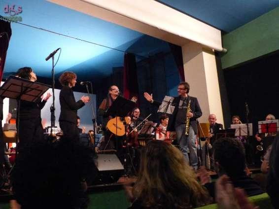20150117 Concerto Orchestra Interculturale Mosaika Verona 549