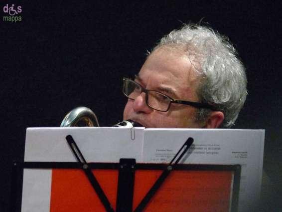 20150117 Concerto Orchestra Interculturale Mosaika Verona 559