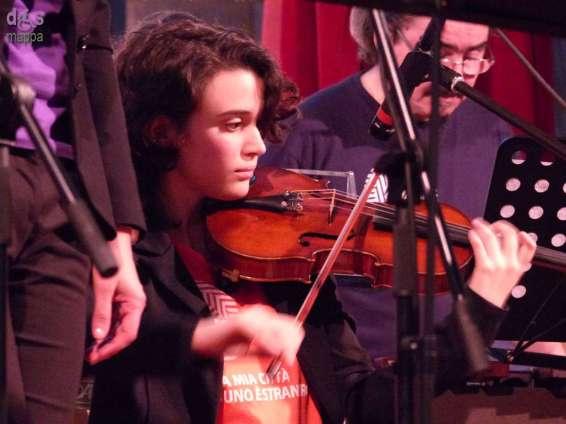20150117 Concerto Orchestra Interculturale Mosaika Verona 619