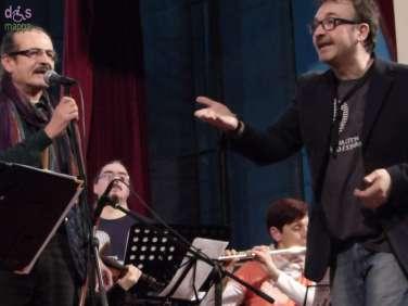 20150117 Concerto Orchestra Interculturale Mosaika Verona 635