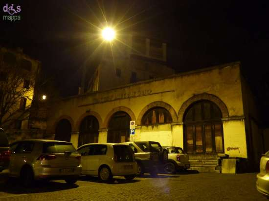 20150117 Ex Teatro Laboratorio Verona 3