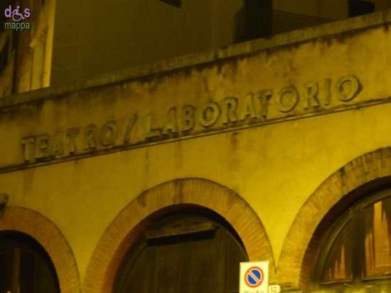 20150117 Ex Teatro Laboratorio Verona 4