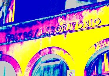 20150117 Ex Teatro Laboratorio Verona