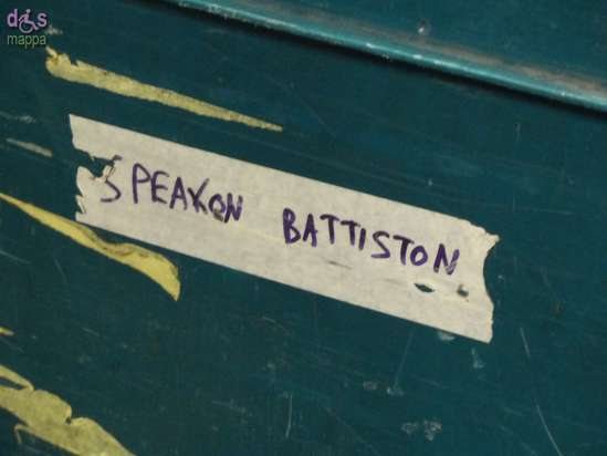 speakon battiston