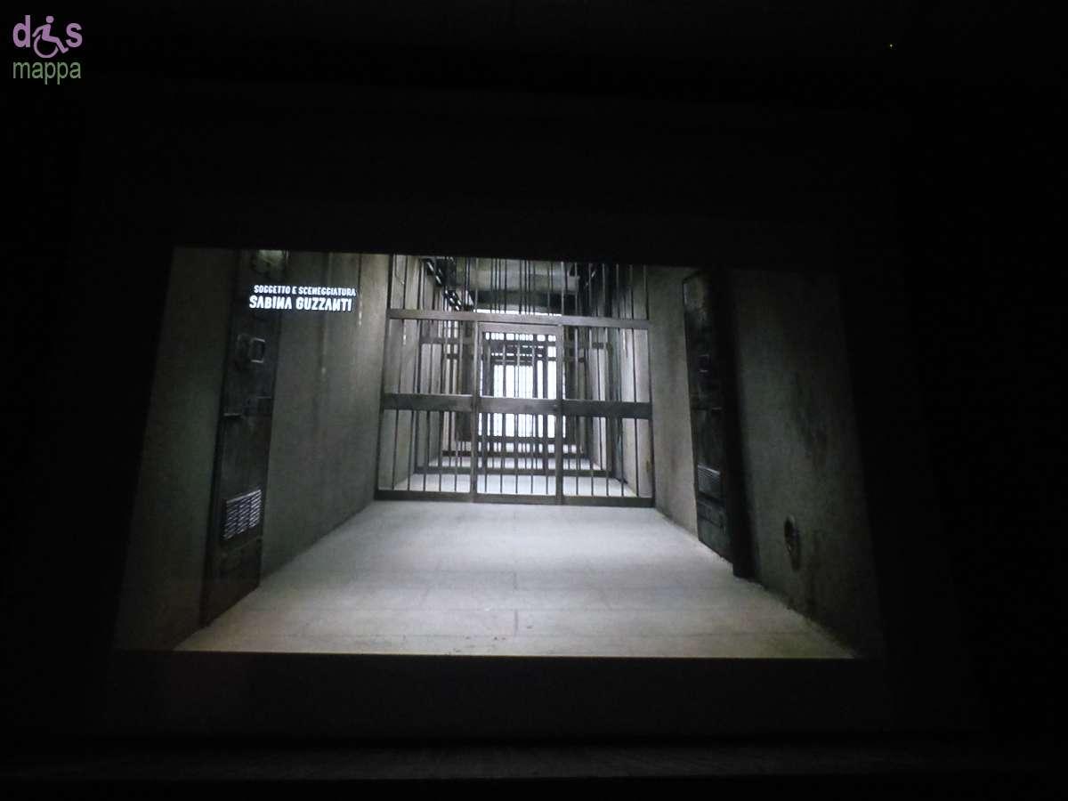 20150131 Sabina Guzzanti La trattativa dismappa Verona 003