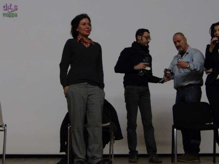 20150131 Sabina Guzzanti La trattativa dismappa Verona 013