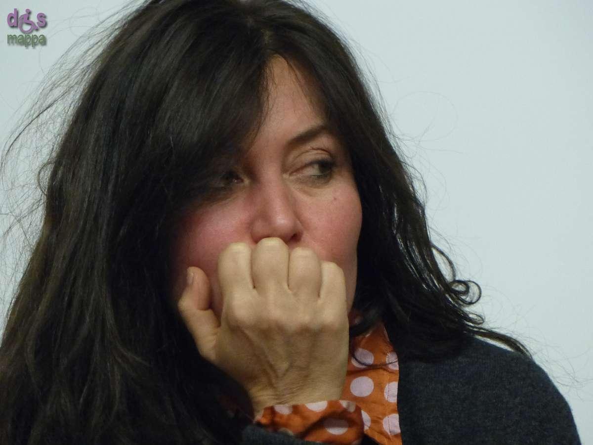 20150131 Sabina Guzzanti La trattativa dismappa Verona 038