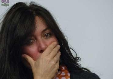 20150131 Sabina Guzzanti La trattativa dismappa Verona 042
