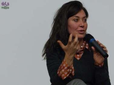 20150131 Sabina Guzzanti La trattativa dismappa Verona 070