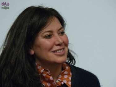 20150131 Sabina Guzzanti La trattativa dismappa Verona 101