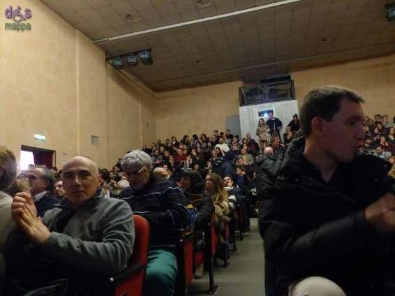 20150131 Sabina Guzzanti La trattativa dismappa Verona 989
