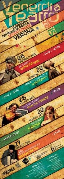 venerdì-teatro-ippogrifo-verona