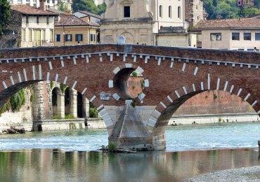 20130922 Ponte Pietra Adige Verona dismappa