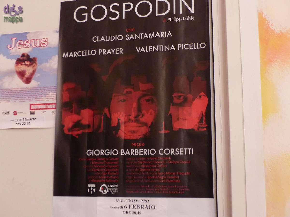 20150207 Claudio Santamaria Picello Prayer Gospodin Verona 09