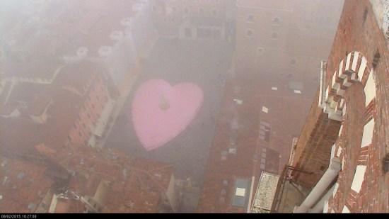 20150208 Cuore Verona in love nebbia