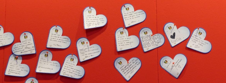20150212 messaggi amore verona in love 01