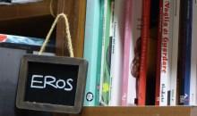 Eros e poesia