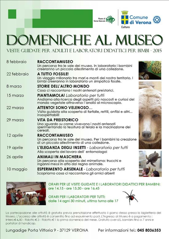 domeniche_al_museo_primavera-2015