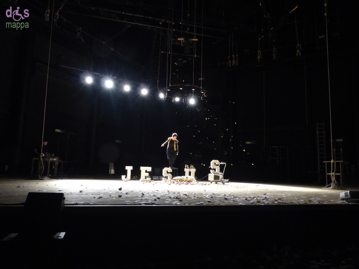 20150311 Jesus Babilonia Teatri Verona263
