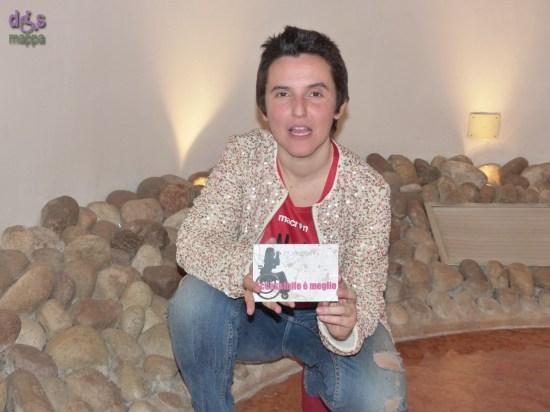 20150311 Valeria Raimondi Baibilonia Teatri dismappa