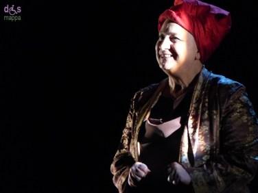 20150313 Patricia Zanco Maria Callas Verona 802