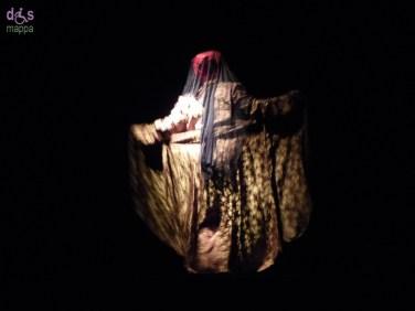 20150313 Patricia Zanco Maria Callas Verona 904