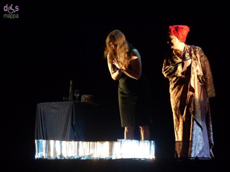 20150313 Patricia Zanco Maria Callas Verona 932