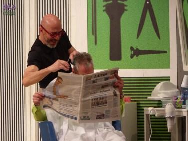 20150317 Forbici Follia Teatro Nuovo Verona 395