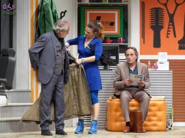 20150317 Forbici Follia Teatro Nuovo Verona 410
